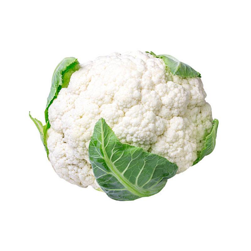 Fresho Cauliflower, 1 pc approx