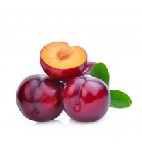 Cherry Fresh Fruit , 250 g