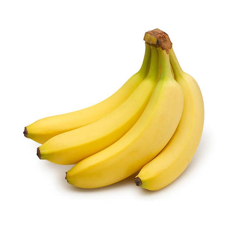 Banana Fruit 12 pack